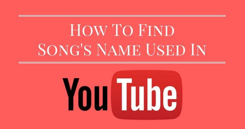 Best Ways to Identify a Song Playing on YouTube - From